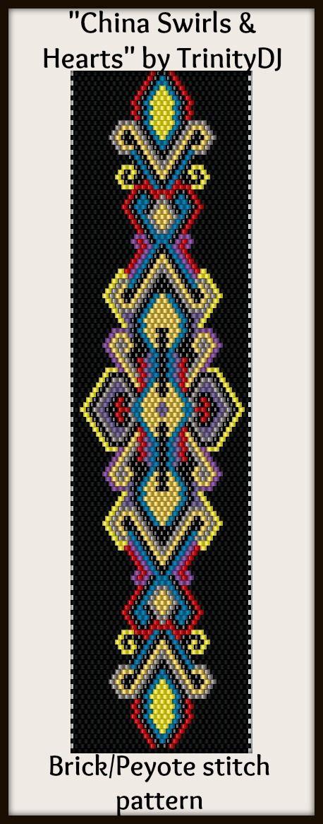 Here's your chance to test bead new designs and earn DISCOUNTS on your next 'In…