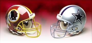 COWBOYS VS. REDSKINS | Cowboys-vs-Redskins-image1.jpg