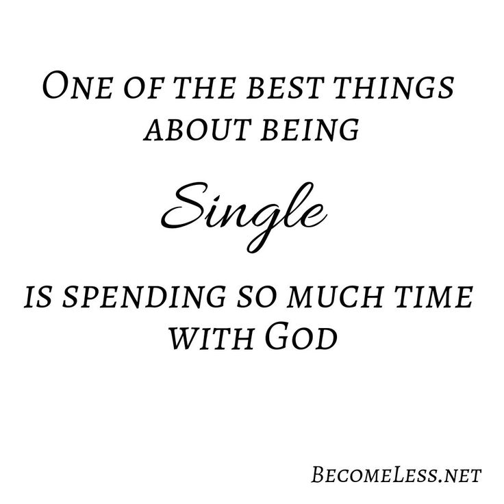 christian single women in thiells Topic dating & singleness sort recommended  and seven other principles for christian dating marshall segal jun 6, 2013  women men children .