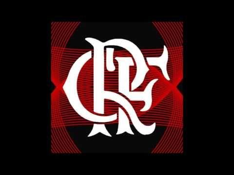 CBF 2016 retira os pontos do Flamengo após pedido de anulação do Fla-Flu