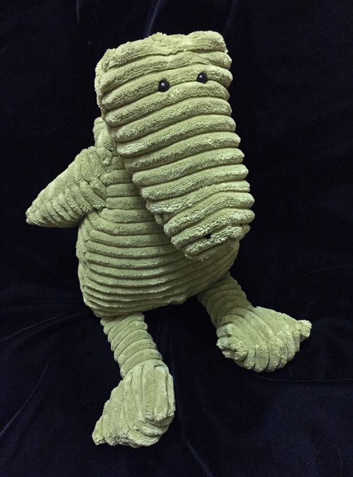 1000 Images About Jellycat On Pinterest Toys Ponies