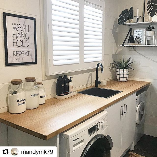 Waterproof shutters #waterproofshutters #inspire  #Repost @mandymk79 (@get_repost)  You will find me here for the rest of the afternoon  lots of holiday washing to do