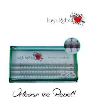 ij happywimperextensions.nl  Rebel lash 3D D krul 0.07 Rebel lash 4D D krul 0.07 Rebel lash 5D D krul 0.07 Rebel lash 6D D krul 0.07