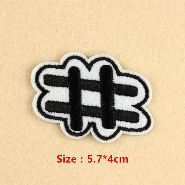 Free shipping 13pcs/lot Cartoon letter/girl patches DIY patch stickers affixed decorative accessories hat clothes
