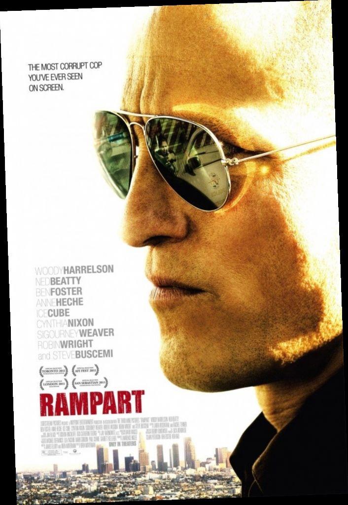 Rampart Film Completo Hd Streaming Italiano Filmy Stiv Bushemi Mortal Kombat