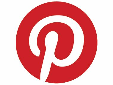 Is Pinterest blocking your pins? - check to see why here: http://allthingsd.com/20120715/pinterest-blocks-marketers-along-with-spammers/?mod=atdtweet