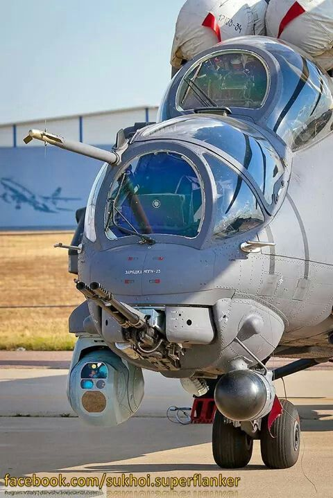 May not be a jet but it has a jet engine