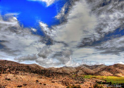 Panoramio - Photos by Maria Sifaki