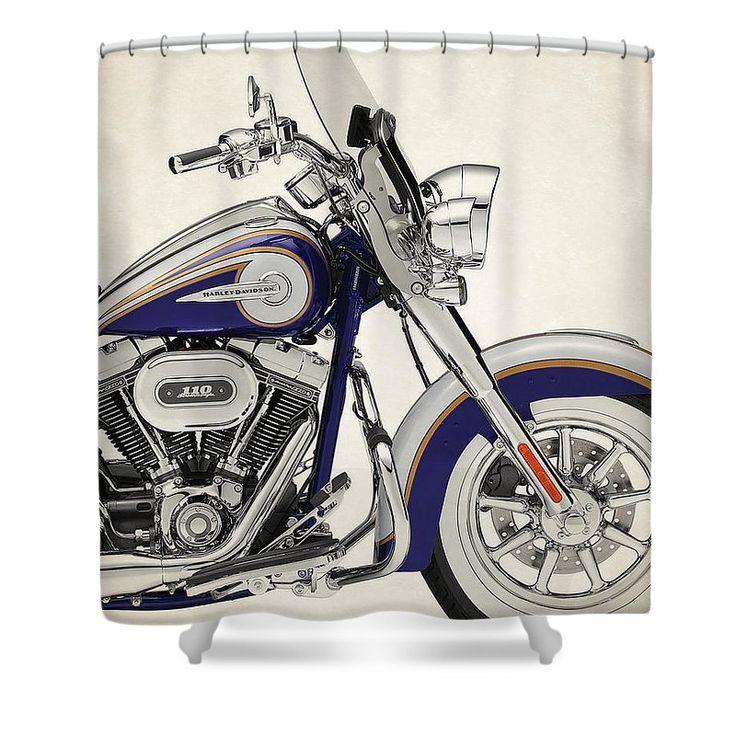 Best 25 Harley Davidson Cvo Ideas On Pinterest Breakout Harley Davidson Harley Davidson