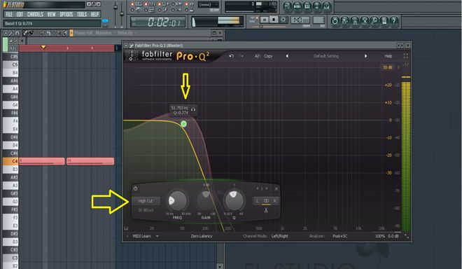 How To Get A Good Bass Sound In Logic