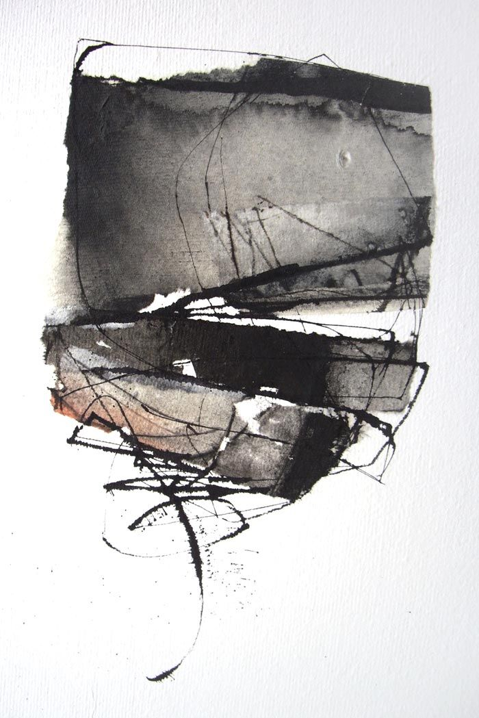 Artwork by Kitty Sabatier. kittysabatier.com