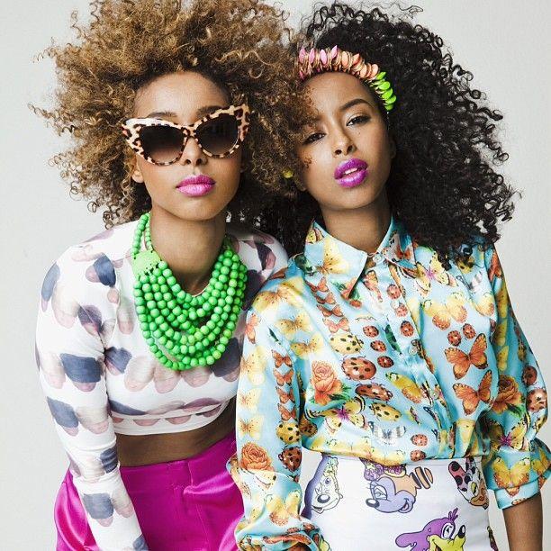 72 Best Haute Fashion Images On Pinterest Feminine Fashion Cute