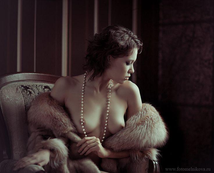 Natalia Melnikova: Photos, Natalia Melnikova, Artists Beauty, Art Collection, Espz Nude Art Photography, Topless Girls