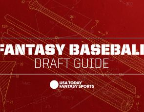 Don't go to your fantasy draft without these tools