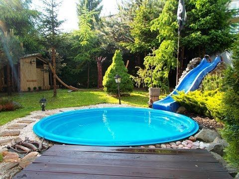 44 best redneck swimming pools images on pinterest pools - Draining a swimming pool may be a bad idea ...