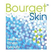 Bourget Skin: Judy Bourget M.D. - Business Photos