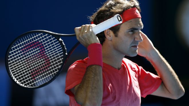 Stefan Edberg returns to Aussie Open after 18 years in new role _ as Roger Federer's coach