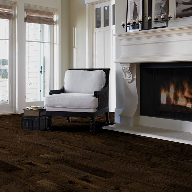 Unfinished Hardwood Flooring Nashville: Best 25+ Shaw Hardwood Ideas On Pinterest