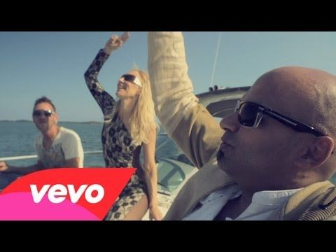 Roger Shah, JES, Brian Laruso - Higher Than The Sun