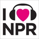 Radio is one of the nation's most accessible forms of media. Did you know that 93% of Americans live within the listening area of at least one station that carries NPR programming?
