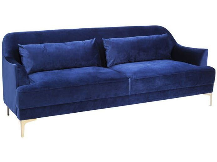 Sofa Proud Kare Design 5950zł
