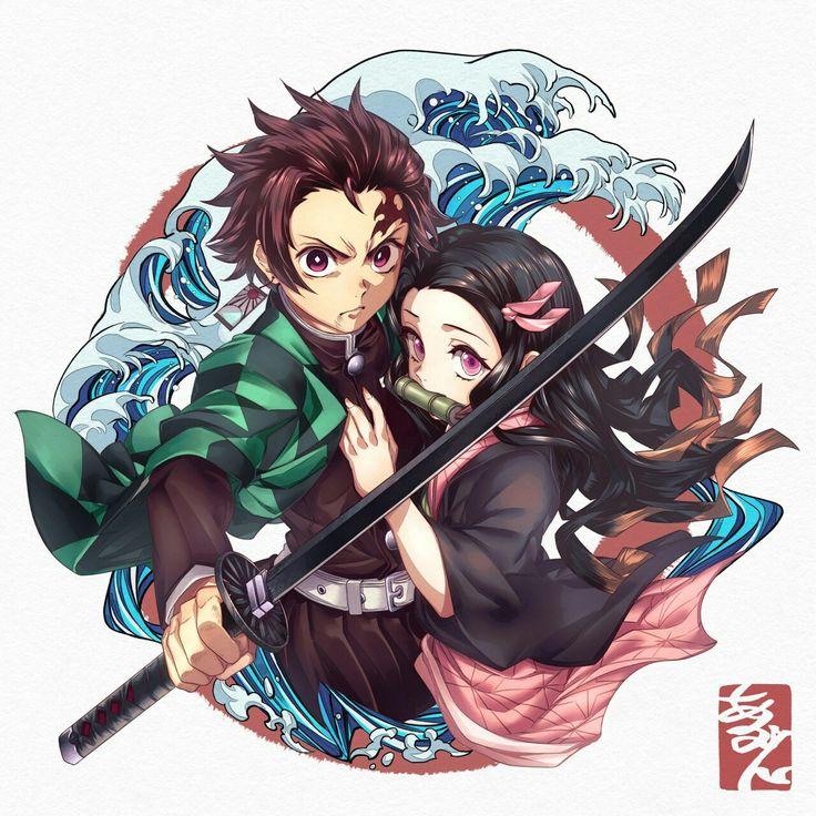 Épinglé par ƤƦƖƝƇЄ ƊЄ ԼƲ sur Anime et manga Dessin manga