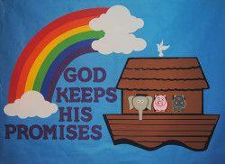 http://www.classroomandboard.com/wp-content/uploads/2014/06/Noahs-Ark-Rainbow-bulletin-board1-250x182.jpg