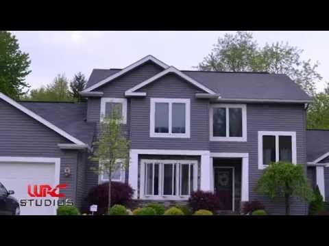 Painting The Exterior Of Your Home choosing exterior paint colors jay harris guest post How To Choose The Perfect Paint Color For The Exterior Of Your Home Youtube