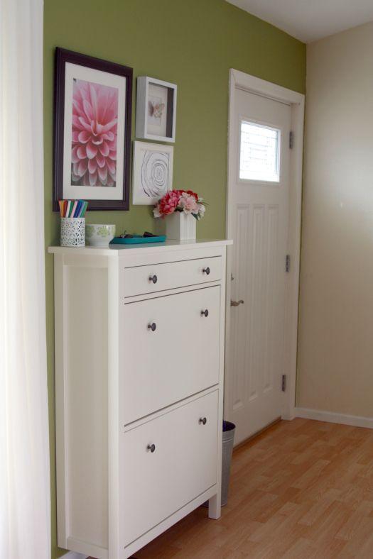 43 best laundry room images on pinterest. Black Bedroom Furniture Sets. Home Design Ideas