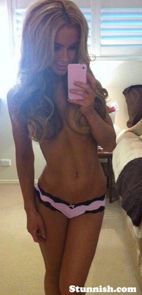 Tightgirlshot
