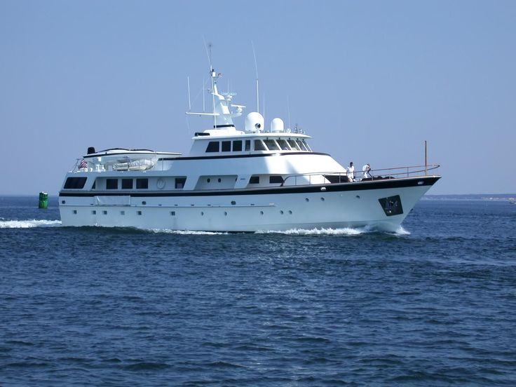 Boat Insurance Quote Classy Marine Boat Insurance Helps You To Make Quick Comparison Of Boat