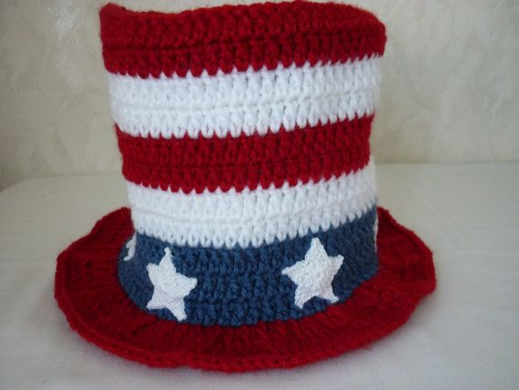 puerto rican day flag hat wholesale
