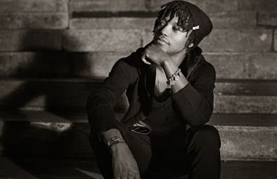 Lupe Fiasco Announce 'Tetsuo & Youth Preview' Tour Dates