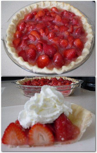 ... crumbles on Pinterest | Good housekeeping, Apple pies and Fruit pie