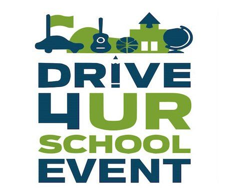 Great news, Key West Ford customers! We've got another opportunity for you to drive and donate for a great cause. Our dealership is proud to host a second Drive One event this spring in support of the New Westminster Secondary School.      Join us...