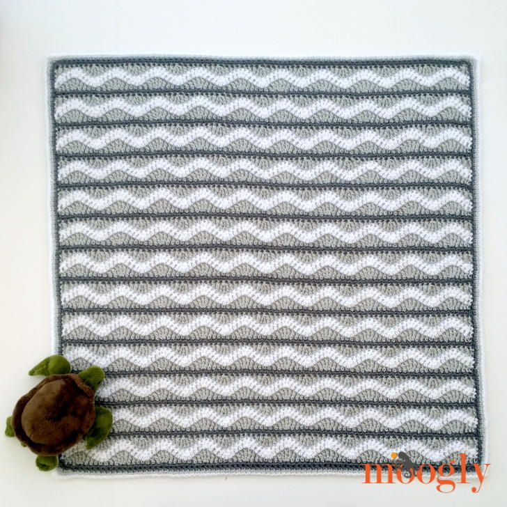 978 best Baby Crochet images on Pinterest | Crochet patterns ...