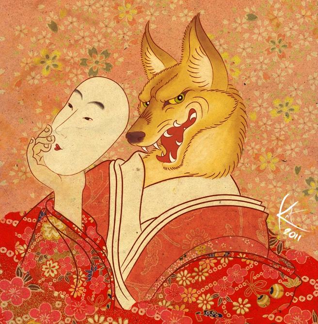https://s-media-cache-ak0.pinimg.com/736x/d2/f8/30/d2f8302cf7cadfa18ec87a3672992108--japanese-mythology-kitsune.jpg