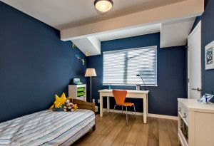 -Kids-Midcentury-design-ideas-