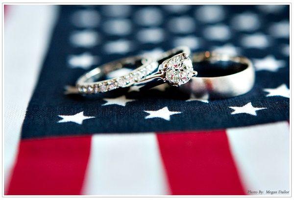 http://texasweddingsmagazines.com/wp-content/uploads/2012/07/rings-on-flag.jpg