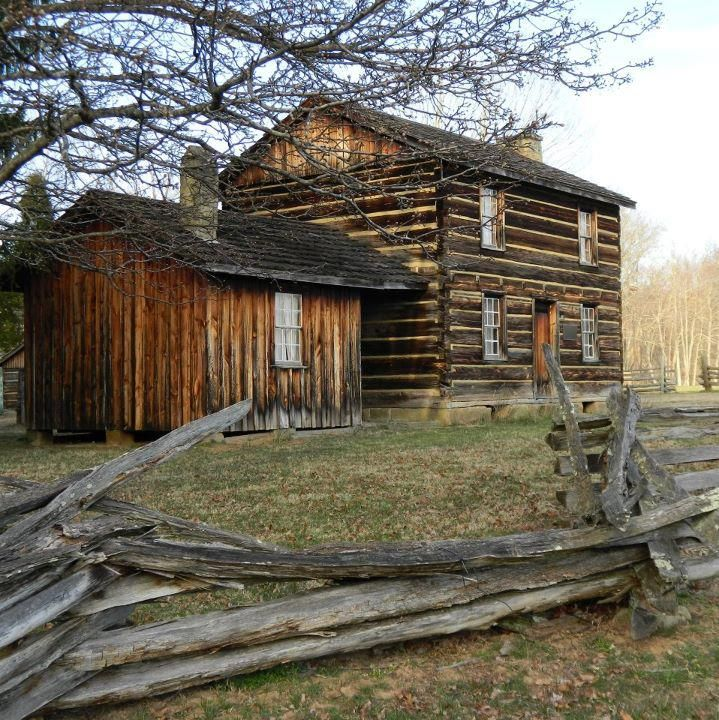 284 Best Rustic Log Cabins Images On Pinterest Rustic