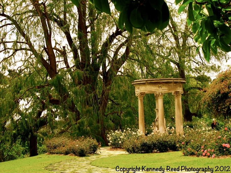 17 Best Images About The Huntington Library Gardens On Pinterest Gardens Charles Bukowski