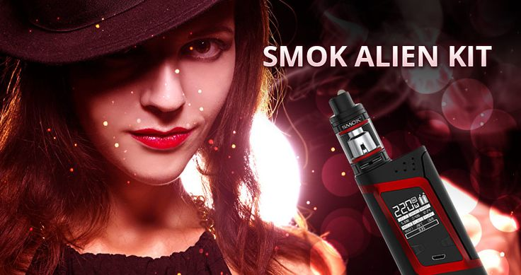 vape pen starter kit - Top e-cigarette brands in India at best prices. Buy e cigarettes online from GetMyVape.com in various flavours. Stop Smoking Guaranteed.
