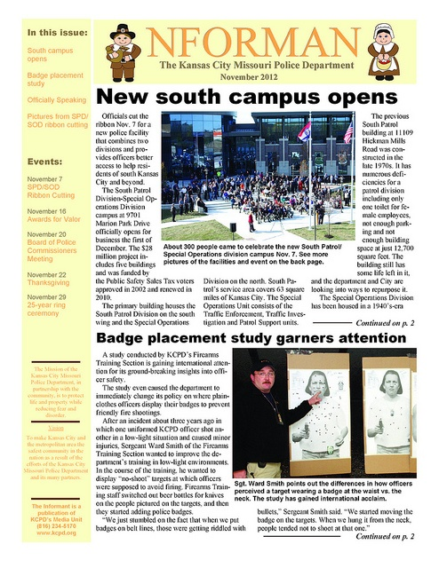 http www.gnalc.ca images pdf newsletter.pdf