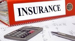 Nigerian Insurance: Top 5 firms revealed 27 control below 1 percent of market http://ift.tt/2upLqbu