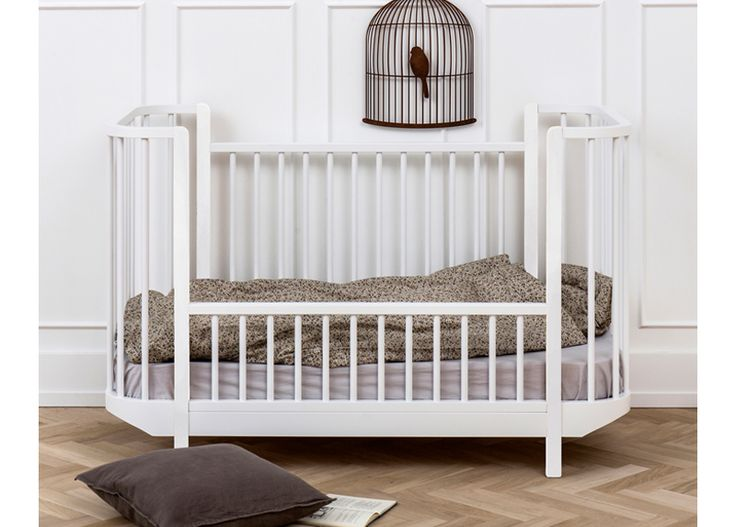 Best 25 Baby Cots Online Ideas On Pinterest Simple Nursery Cot And Kids