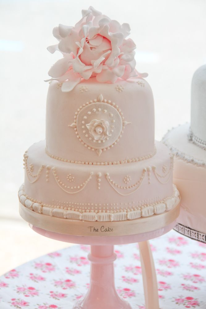Cake Design Toulouse : 44 best images about The Cake - Toulouse on Pinterest ...