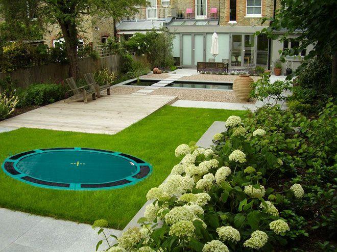 Best Diagonal Borders Images On Pinterest Garden Ideas
