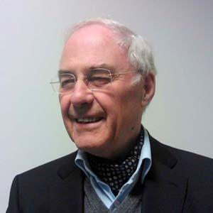 Luc Stevens: Passend onderwijs bevestigt oude structuren