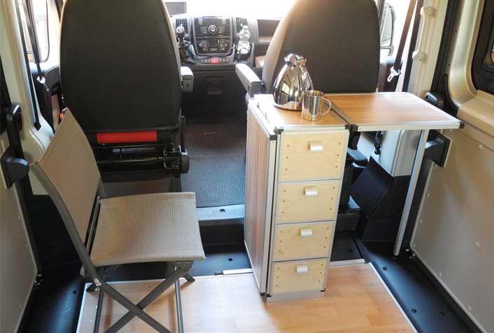 28 besten ideen zum selber bauen mit alusteck bilder auf pinterest selber bauen autos und. Black Bedroom Furniture Sets. Home Design Ideas
