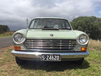 1969 Austin 1800 | Cars, Vans